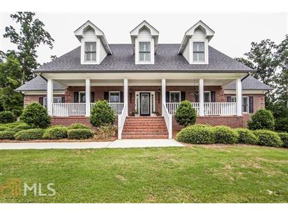 141 Robson Trail, McDonough, GA