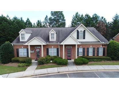 4485 Tench Road, Suwanee, GA