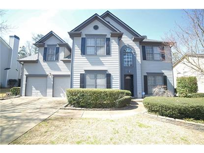 1280 Bridle Path Drive, Lawrenceville, GA