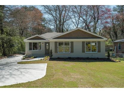 2557 Drew Valley Road, Atlanta, GA