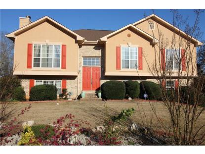 465 Whitewater Trail, Stockbridge, GA