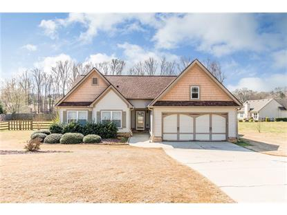 346 Fairfield Drive, Jefferson, GA