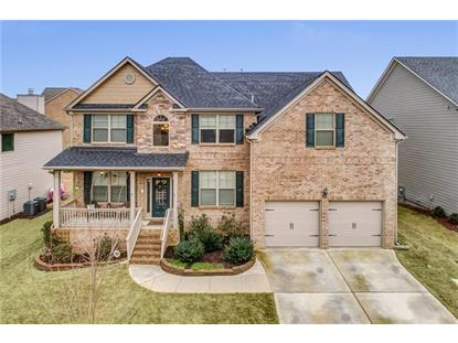 305 Kells Court, Woodstock, GA