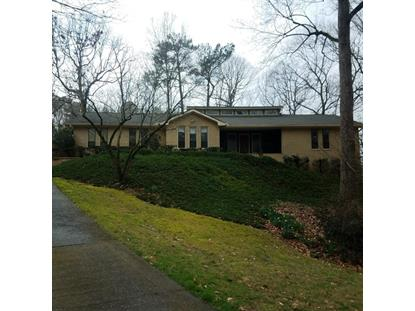 320 Landfall Road, Atlanta, GA