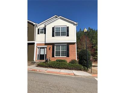 165 Riverstone Commons Circle, Canton, GA