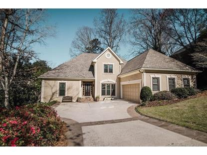 5640 Sandown Way, Johns Creek, GA