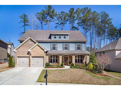 157 Clubhouse Crossing, Acworth, GA