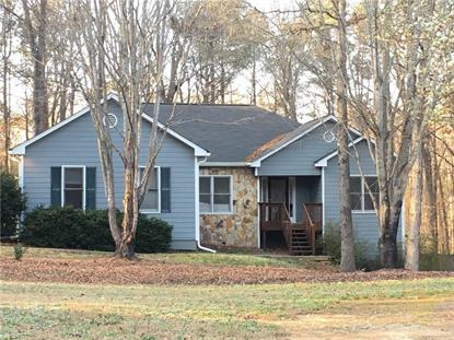 855 Tribble Cove Drive Lawrenceville, GA MLS# 5980238