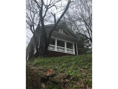 2073 Cascade Road SW Atlanta, GA MLS# 5981790