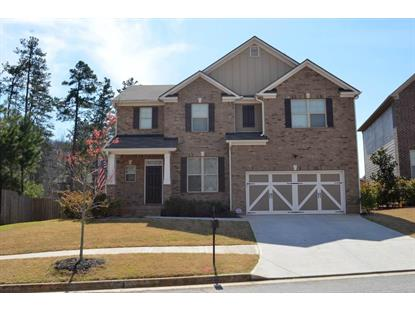 2844 Wardlaw Lane Buford, GA MLS# 5983768