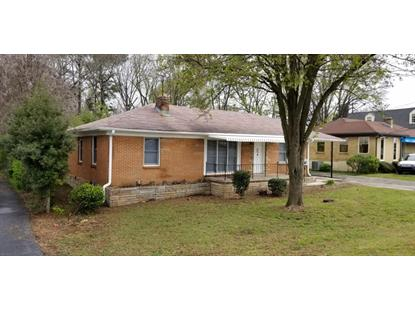 4952 Lavista Road Tucker, GA MLS# 5984079
