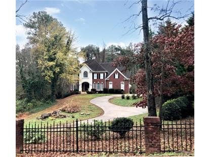 1679 Niskey Lake Road SW Atlanta, GA MLS# 5988027