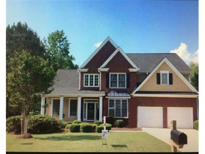 245 Valleyside Drive, Dallas, GA
