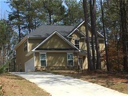 3020 SPRING BRANCH Way Tucker, GA MLS# 5988470