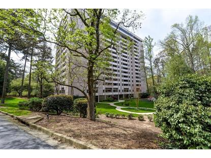3530 Piedmont Road NE Atlanta, GA MLS# 5988683