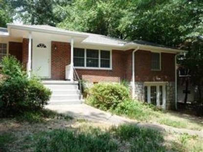 2180 W Ponce De Leon Avenue, Decatur, GA