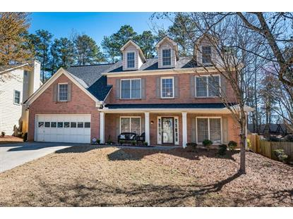 11830 Leeward Walk Circle Alpharetta, GA MLS# 5991171