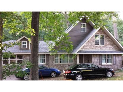 4772 Lavista Road Tucker, GA MLS# 5991684