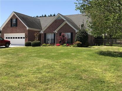 7225 Park Forest Court Cumming, GA MLS# 5992370