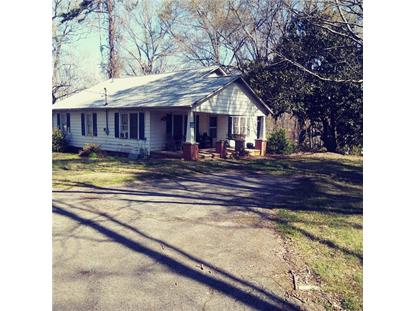 1293 E Ridge Road, Gainesville, GA