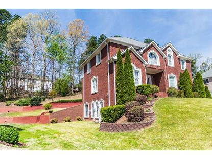 860 HIGHLAND HILL Drive Atlanta, GA MLS# 5994769