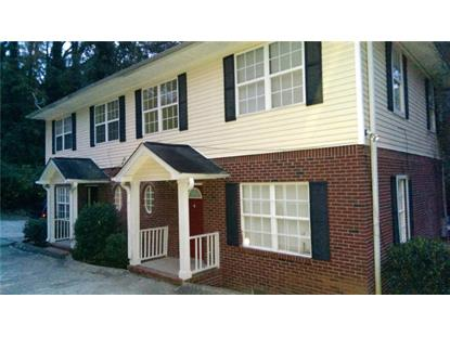 24 S Eugenia Place NW Atlanta, GA MLS# 5995453