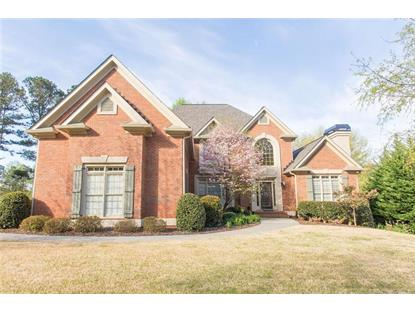 1062 Pathview Court, Dacula, GA