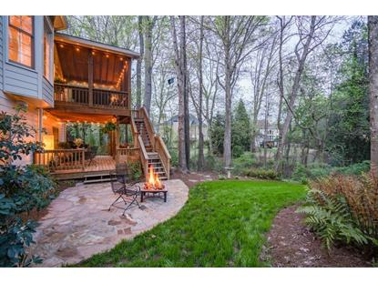 515 Williston Way, Johns Creek, GA