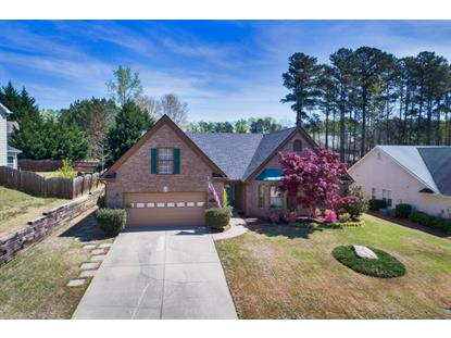 1345 Creek Pointe Circle Lawrenceville, GA MLS# 5995600