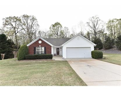 5400 Amber Cove Way, Flowery Branch, GA