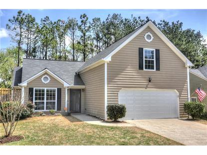 3174 Bellestone Court, Marietta, GA