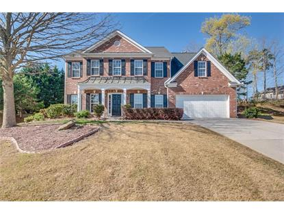 2687 Bogan Creek Drive, Buford, GA