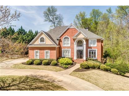 503 Prestwyck Haven, Canton, GA