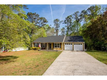 127 Apple Valley Drive, Woodstock, GA
