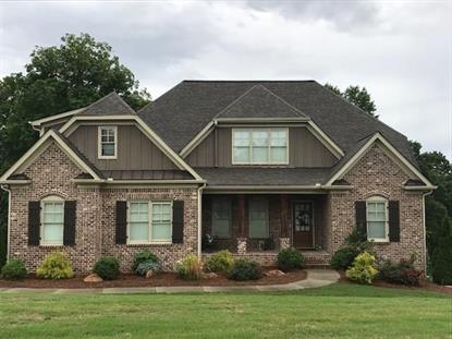 302 Towne Overlook Circle, Canton, GA