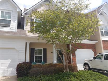 2404 Clock Face Court, Lawrenceville, GA