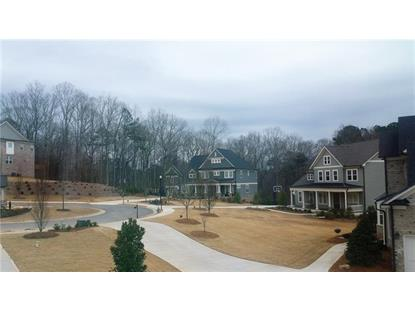 135 Horizon Hill, Milton, GA