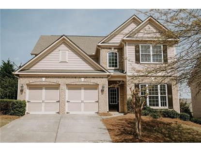 7831 Keepsake Lane, Flowery Branch, GA