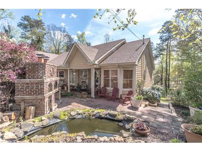 2980 Lakeridge Drive, Cumming, GA