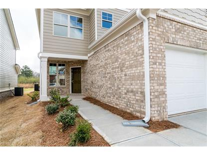 4269 Traipse Path, Ellenwood, GA