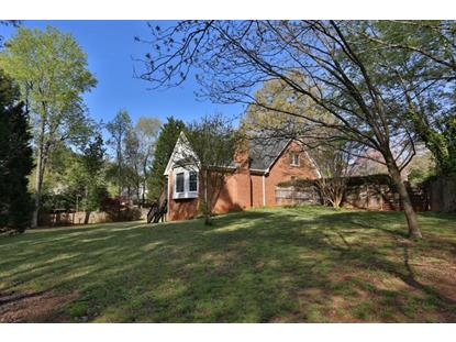540 Trombley Bay Lane, Lawrenceville, GA