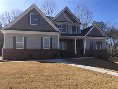 297 BEAR PAW Court, Bogart, GA