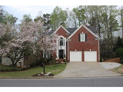 4123 Kentmere Main NW, Kennesaw, GA