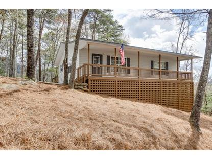92 Short Way , Clayton, GA