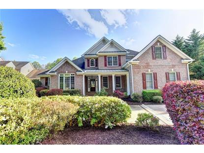 4474 outpost Court, Roswell, GA