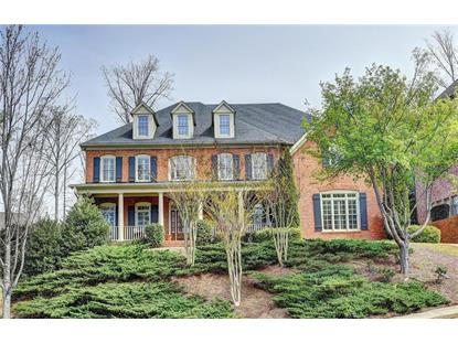8750 Sawgrass Way, DULUTH, GA