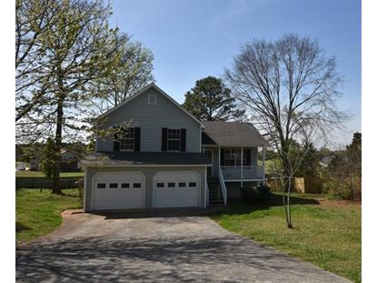 13 Grist Mill Lane, Cartersville, GA