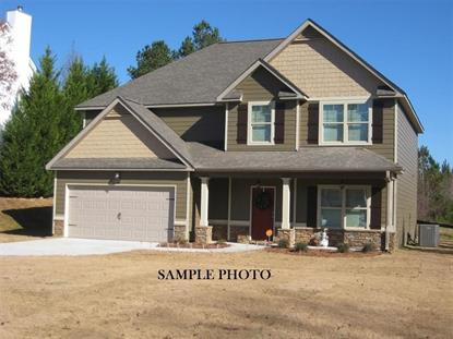 109 Natures Pointe Trail, Carrollton, GA