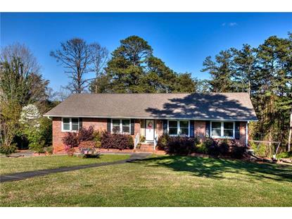 45 Wellington Way SE, Rome, GA