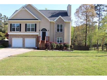 4083 Arrington Road, Acworth, GA